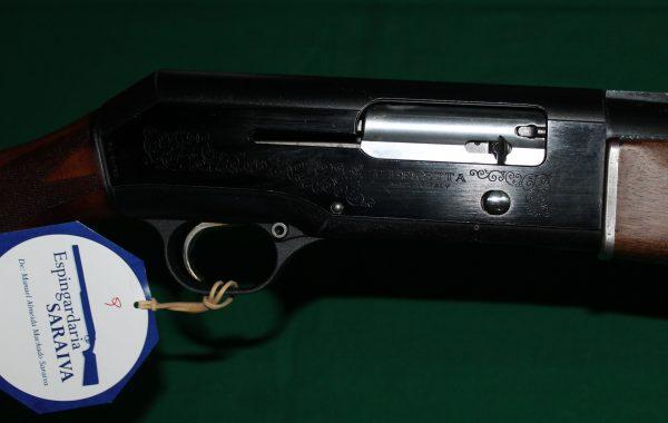Pietro Beretta A304