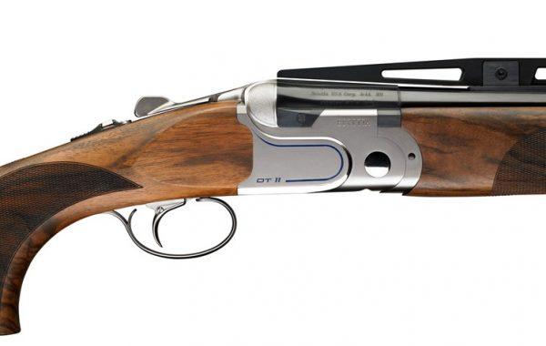 Beretta DT11 ACS B-FAST