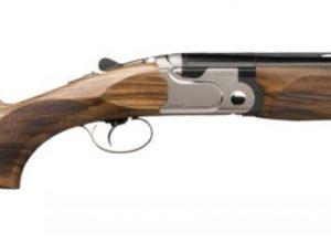 Beretta 692 Sporting