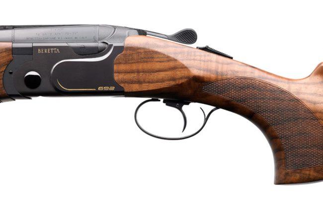 Beretta 692 Trap Black Edition-3