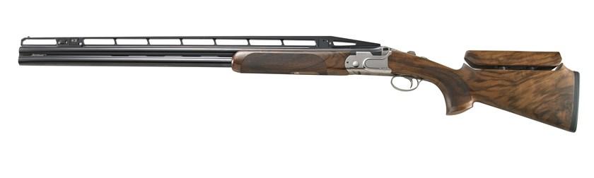 Beretta DT11 ACS-1