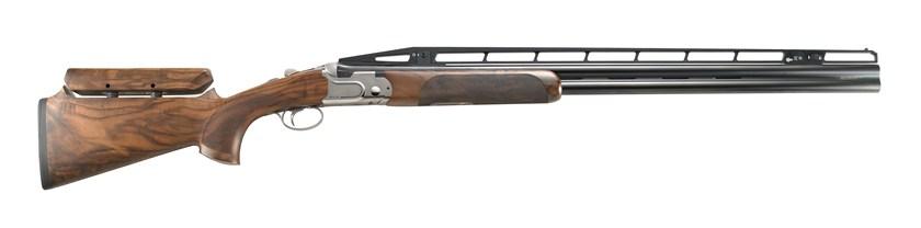 Beretta DT11 ACS