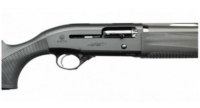 Beretta A400 Lite Cal.20