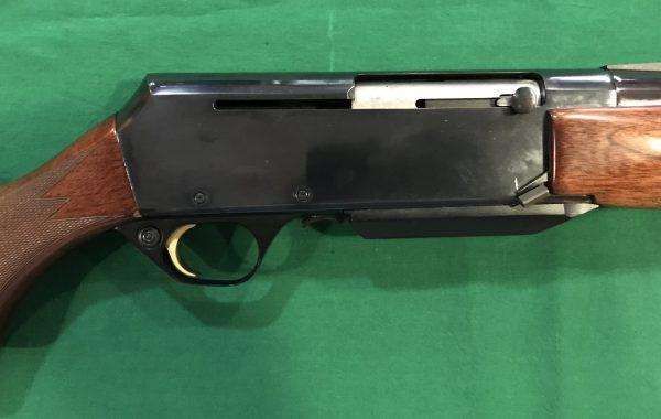 Browning Cal. 300