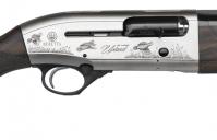 Beretta A400 Upland